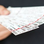 Ticket Sales Companies: Entertain or Impress