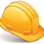 Improving Construction Workplace Safety Boosts Business