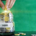 HSAs: More than Healthcare