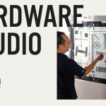 Hardware Studio: Resources for 'Makers'