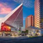 Arizona Center Adds Hotel