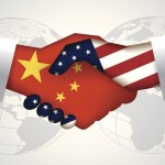 Valley Startups Part of Inaugural Cohort to China