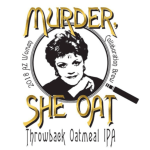 Third Annual Women in Brewing Collaboration Brings 'Murder She Oat' to Arizona Tap Rooms During Arizona Beer Week