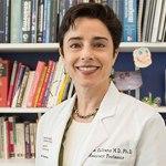 UA Physician-Scientist Awarded Grant for Schizophrenia Diagnostic Test