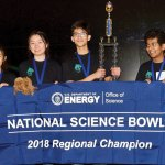 Arizona Science Bowl
