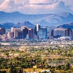 Phoenix a Top Industrial Market