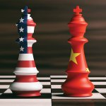 Attitudes toward Supplier Integration: the U.S. vs. China