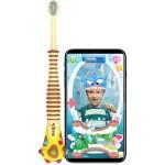 Oral Hygiene, Digitally