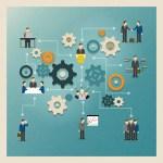 Workforce Development through National Service Programs