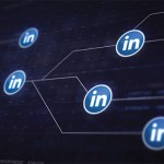 Why Is LinkedIn Such a Valuable Sales Tool for Prospecting Leads?