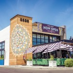 Farm & Craft: Community Eatery