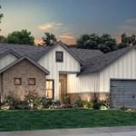 Repurposing Prestigious Home Sites