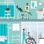 Taking the Pulse of the Medical Office Market