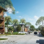Independent Living Apartments Planned