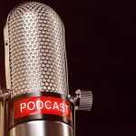 Local Businesses Take to Podcasting