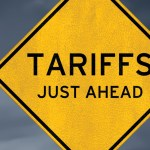 Tariffs: Up and Down the Arizona Craft Brewing Supply Chain