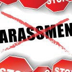Employers: Reject Sexual Harassment (Part I)