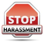 Employers: Reject Sexual Harassment (Part II)