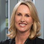 Pam Kehaly,President and CEO, Blue Cross Blue Shield of Arizona