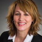 Sandra Watson, President and CEO, Arizona Commerce Authority