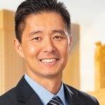 Leonardo Loo, Phoenix-office Managing Partner,Quarles & Brady