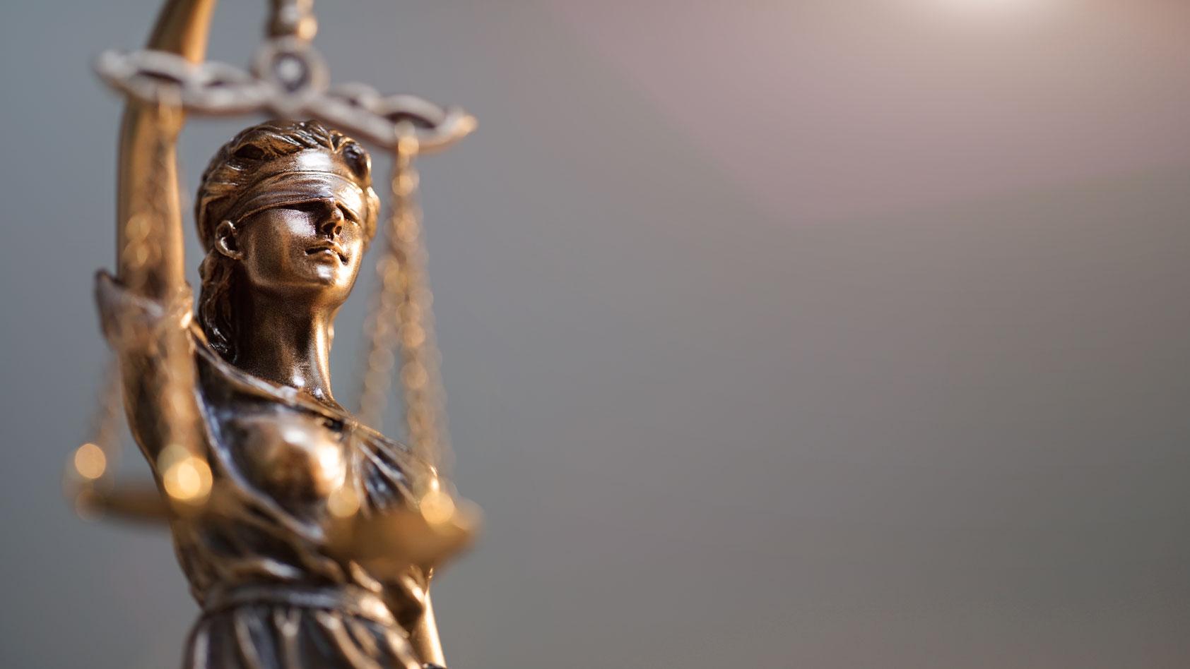 legal-guide-shutterstock_606253145