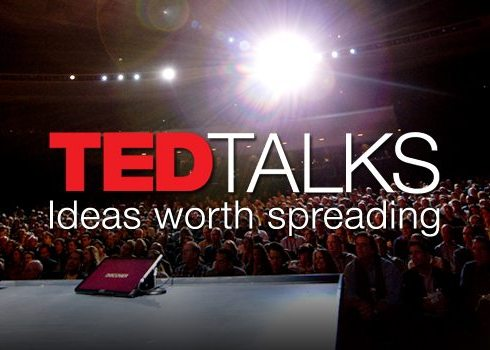 ted talks for entrepreneurs