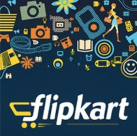 After 24-Week Maternity Leave; Flipkart Launches Adoption Assistance Programme