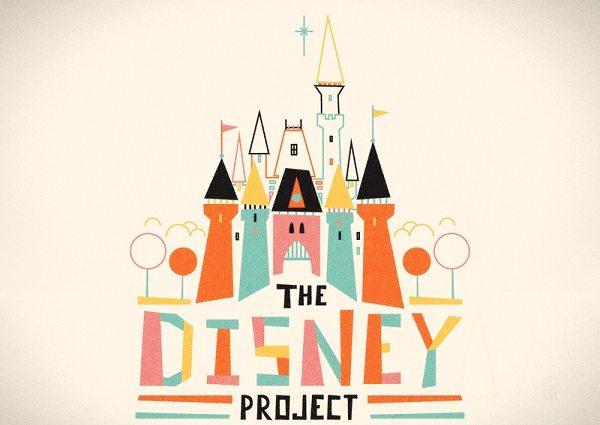 4 Strategies Disney Uses to Create Freakishly Loyal Customers