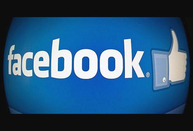Facebook gets back at Princeton Study predicting Facebook's death