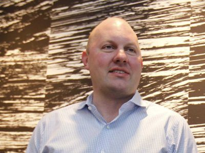 fc9f474db6b Updated  Marc Andreessen s Tweet On Colonization in Defence of Free Basics  Angers Indians