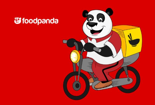 Rocket Internet's Foodpanda Raises $60 Mn, Aiming for Leadership In Emerging Markets