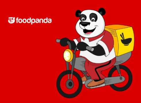 food-delivery-foodpanda-restaurants