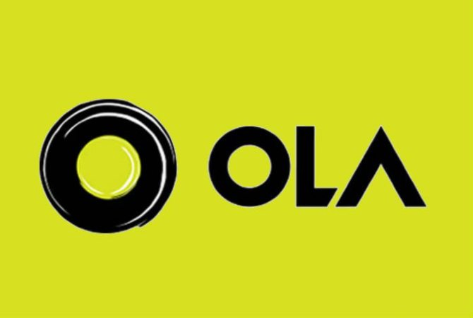OlaCabs In Talks To Acquire Radio Taxi Service Provider GCabs