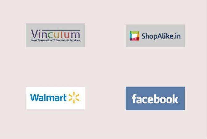 Daily News Roundup: Vinculum, ShopAlike, Facebook, Walmart
