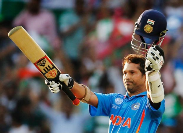 What Every Startup Should Learn From Sachin Tendulkar