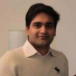 Rohan Bhargava_2