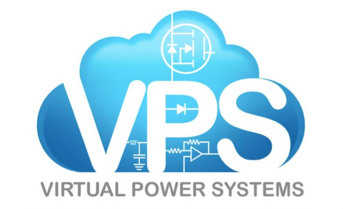 Exfinity Fund Invests in Virtual Power Systems In Series A