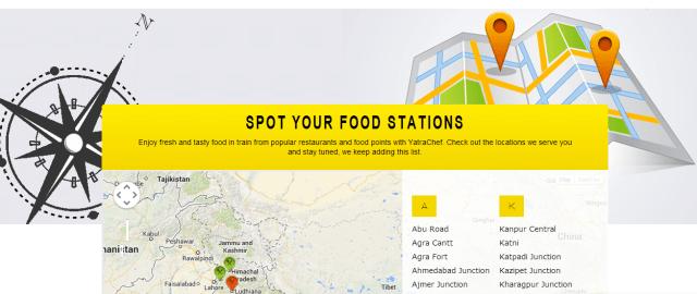 yatrachef-stations-inc42magazine