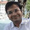 Ankit-softwaresuggest-inc42
