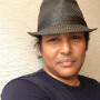 Pranay Srinivasan