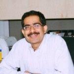Sharad Sharma