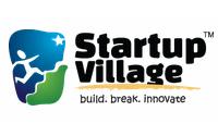 startup village