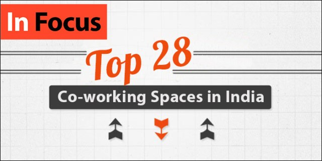 indian-coworking