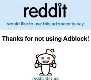 thanks_for_not_adblocking
