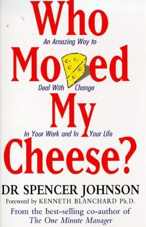 who.moved.my.cheese.001