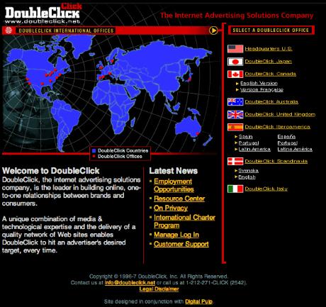 doubleclick_screenshot_1997