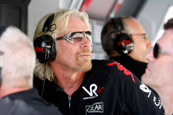 richard-branson-racing