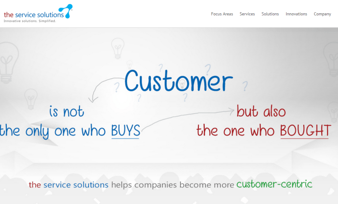 Germany Based B2X Acquires Mumbai Based Customer-Care Solutions Provider For Smartphones – TSS
