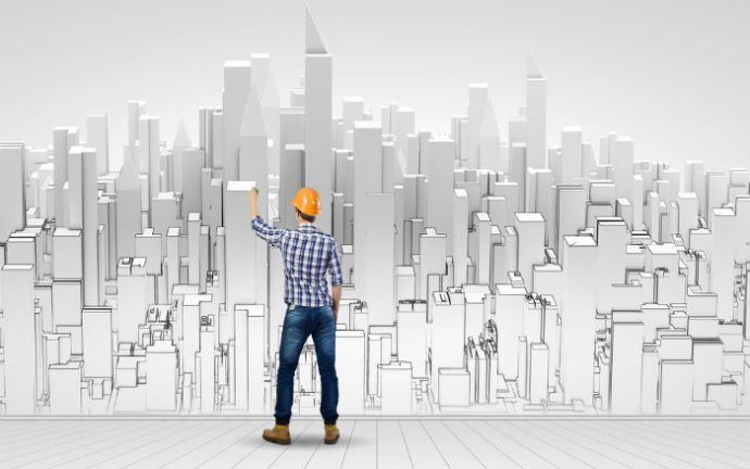 STPI To Build Massive Infrastructure Across 53 Cities To Promote Startup Ecosystem